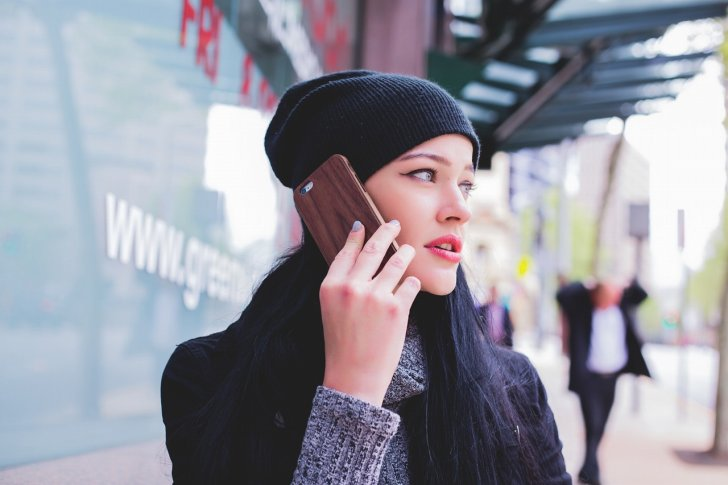 s-girl-phone