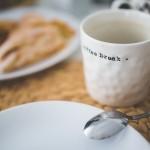 mug-791616_1280