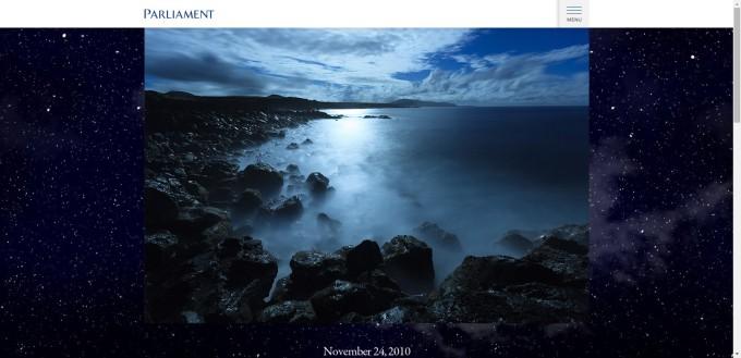 2015-12-23_14h37_51