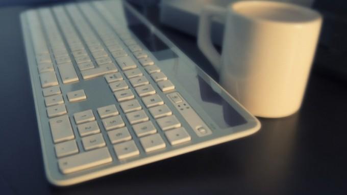 s-keyboard-561124_1280