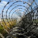 s-prison-fence-218456_1280