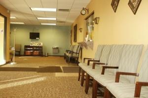 s-waiting-room-277314_1280