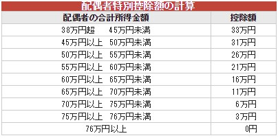 2016-01-08_12h17_33