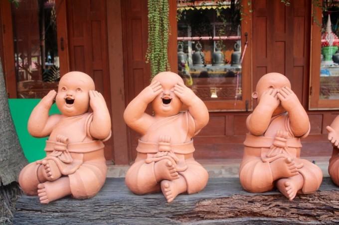 s-buddha-1128429_1280