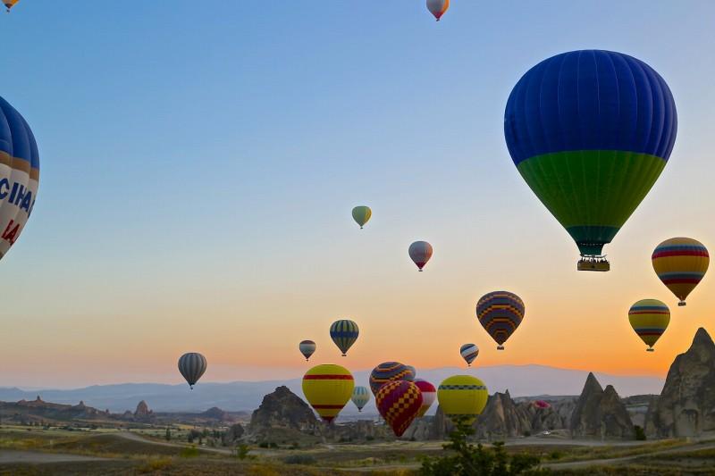 s-cappadocia-828959_1280
