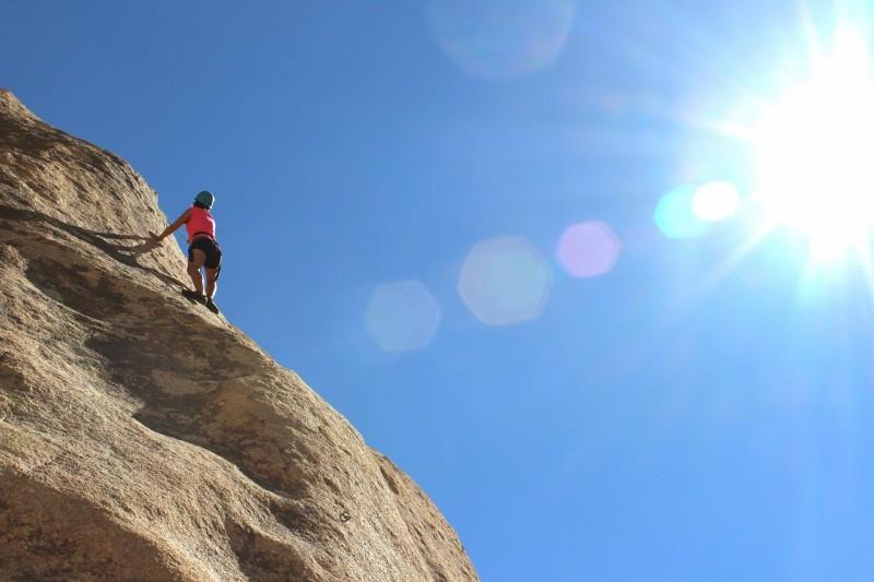 s-climber-984380_1280