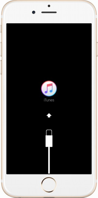 s-iphone6-ios9-recovery-mode-screen