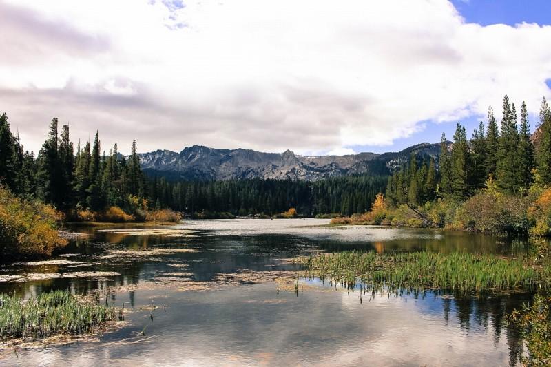 s-lake-992613_1280