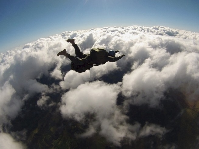 s-parachute-713653_1280