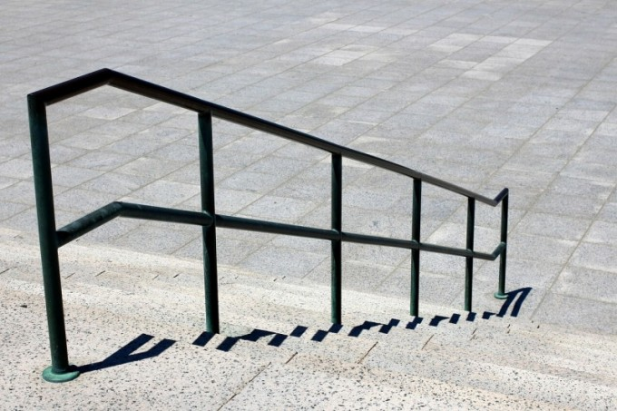s-stairs-215803_1280