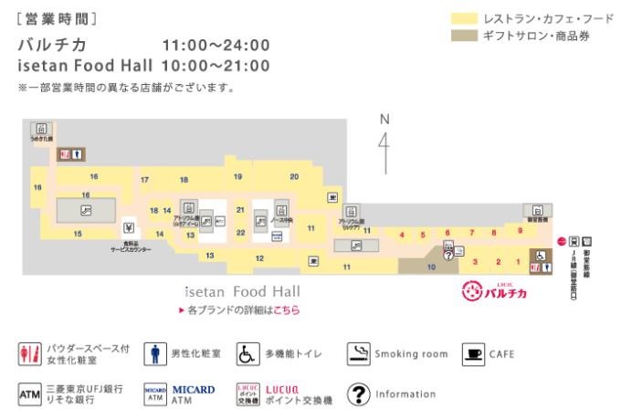 f_map_b2