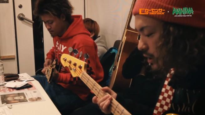 s-2016-02-06_12h43_36