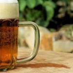 s-beer-926616_1280
