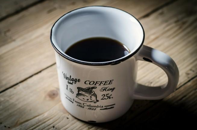 s-coffee-386878_1280