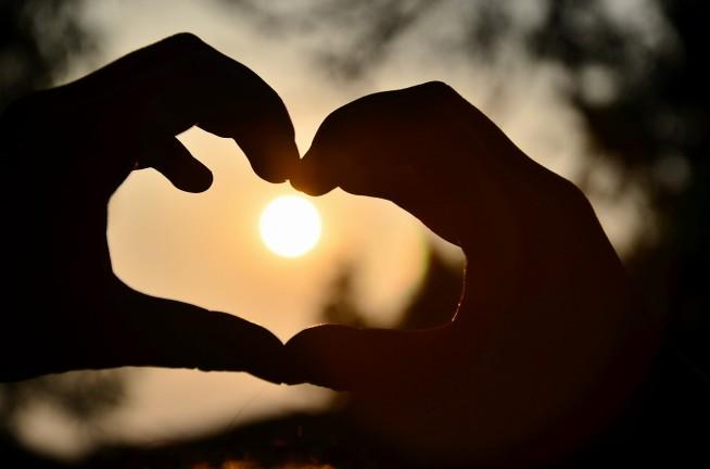 s-heart-583895_1280