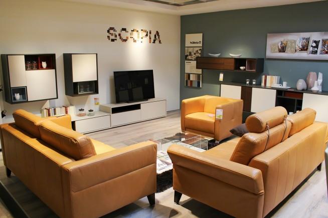 s-living-room-728731_1280