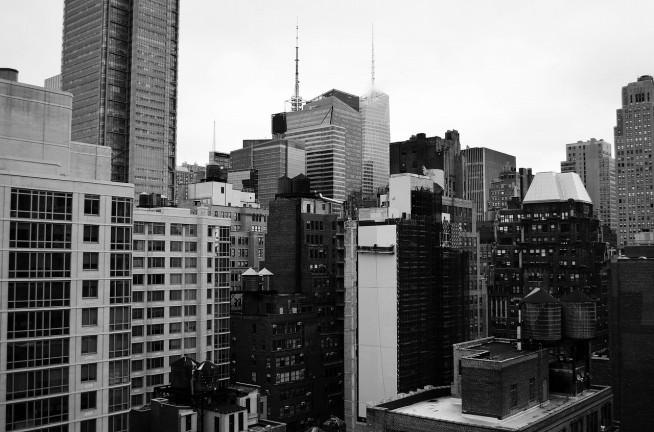 s-new-york-224392_1280