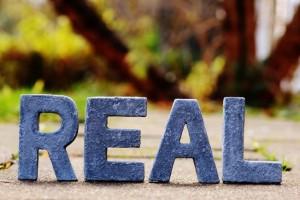 s-reality-1098745_1280