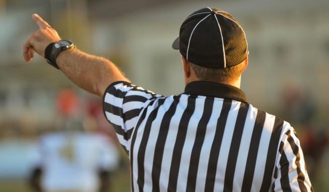 s-referee-1149014_1280