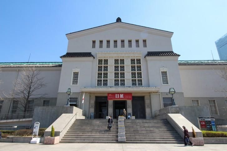 osaka_museum