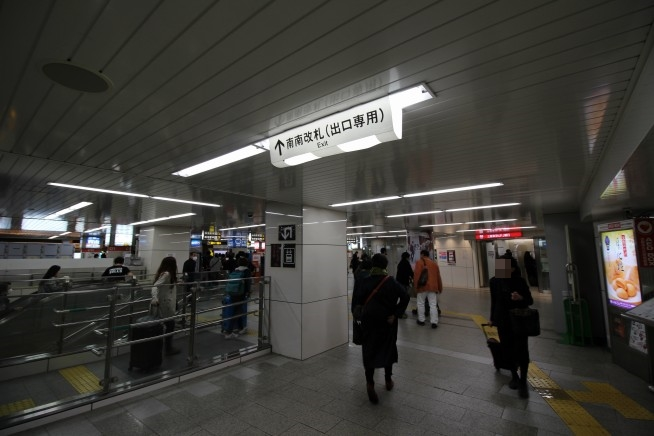 s-IMG_3973a