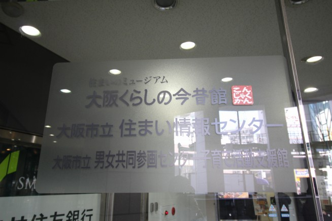 s-IMG_4187