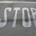 s-stop-486594_1280