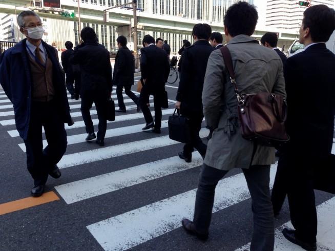 s-tokyo-960256_1280