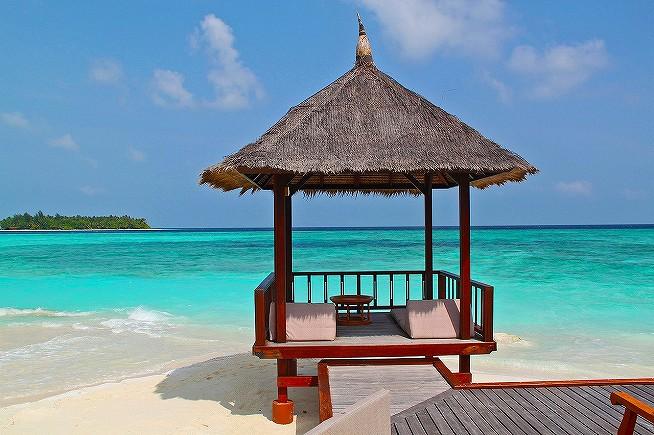 s-beach-hut-237489_1280