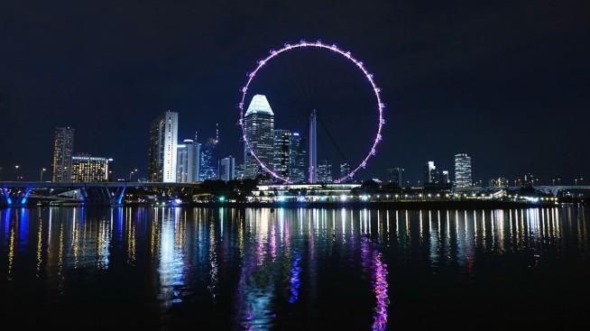 s-singapore-431421_1280