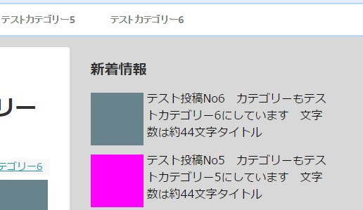 2016-05-22_20h08_13