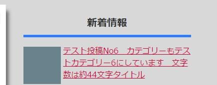 2016-05-22_20h35_35