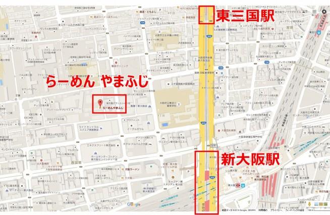 s-地図_s