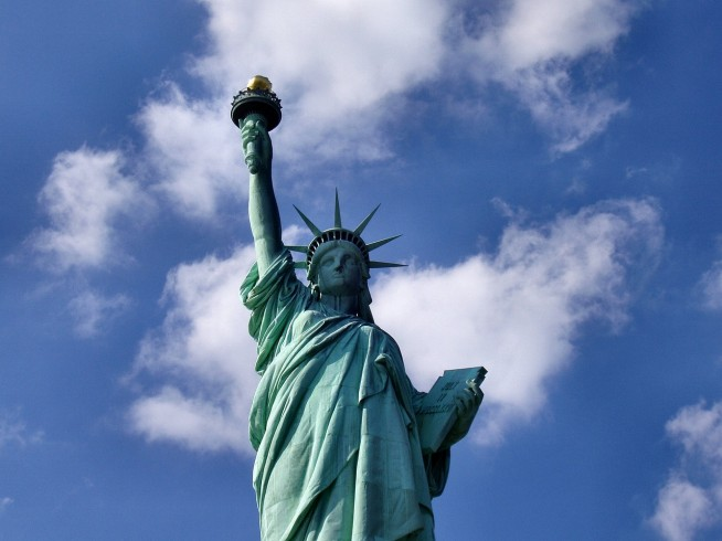 s-statue-of-liberty-1045266_1280