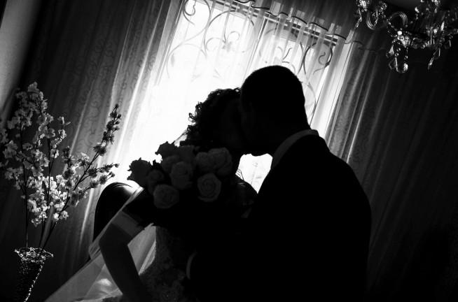 s-wedding-433650_1920