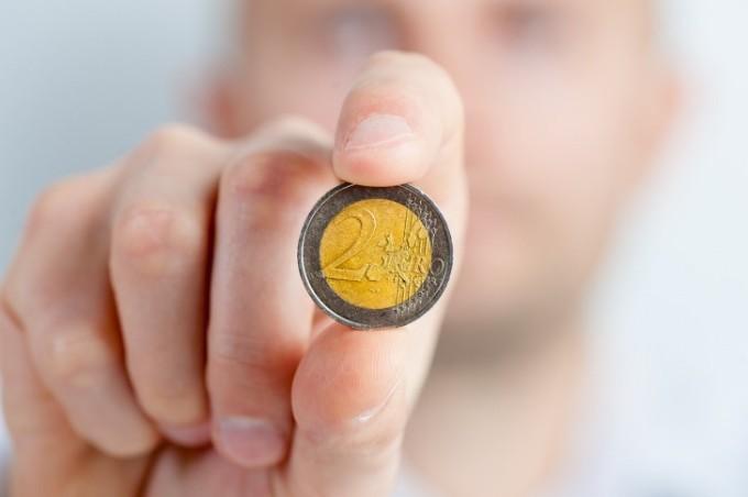 s-coin-1080535_1280
