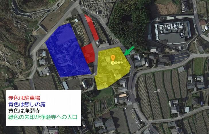 s-jouganji_map
