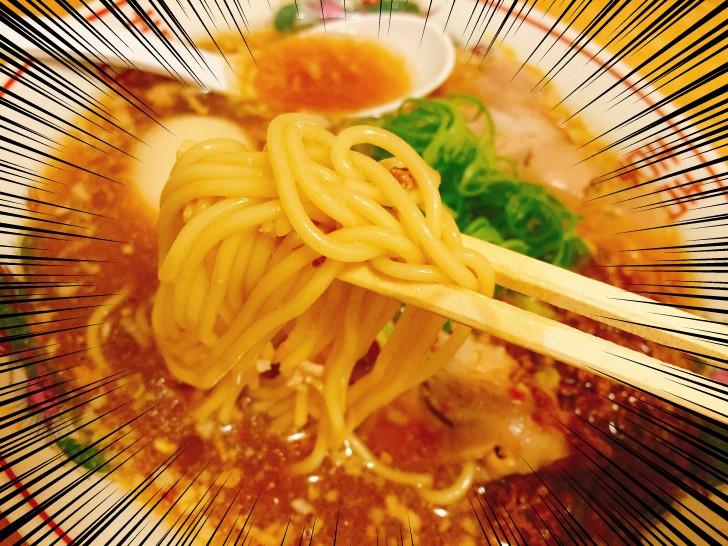 s-noodle