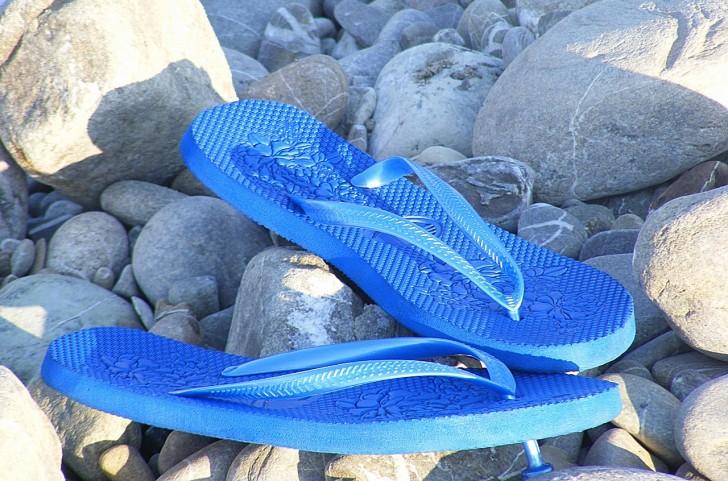 s-sandals