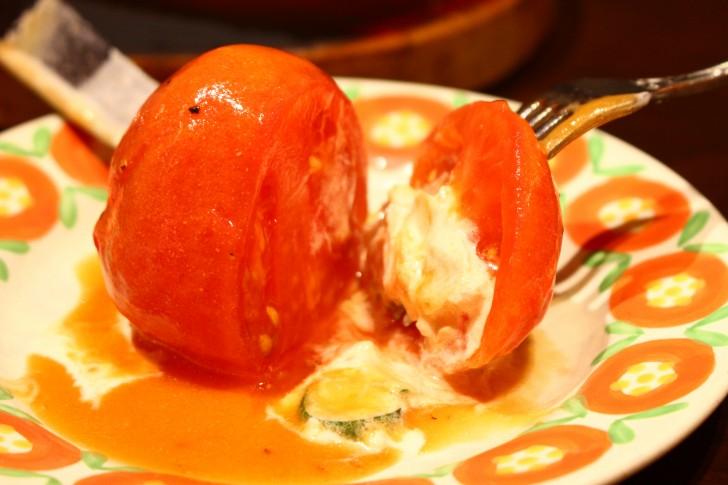 tomato_salad2