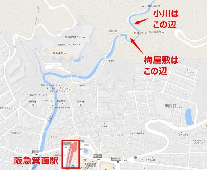 s-Map_ogawa