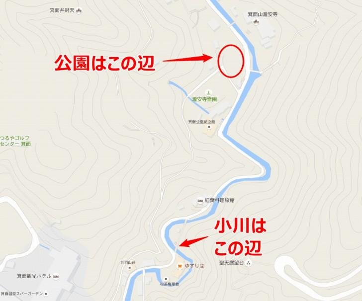 s-Map_park