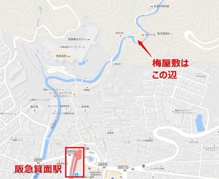 s-Map_umeyashiki