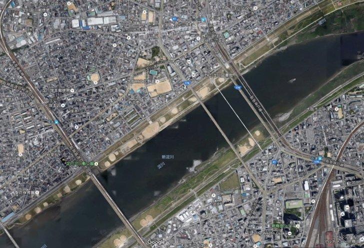 s-jusou_Map