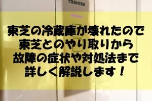 s-refrigerator