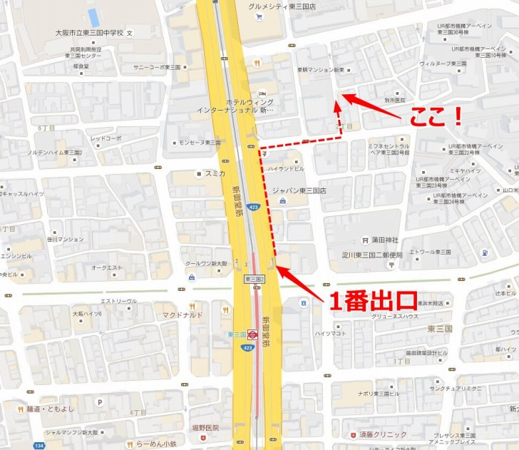 s-yamafuji_map2