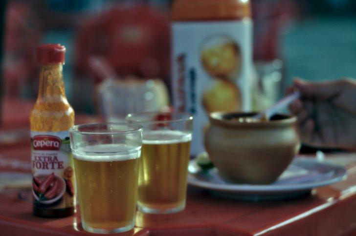 s-beer-465556