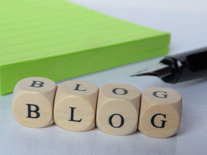 s-blog666