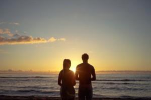 s-couple-1280