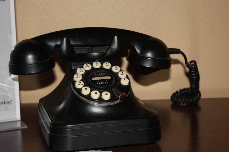 s-phone-951127